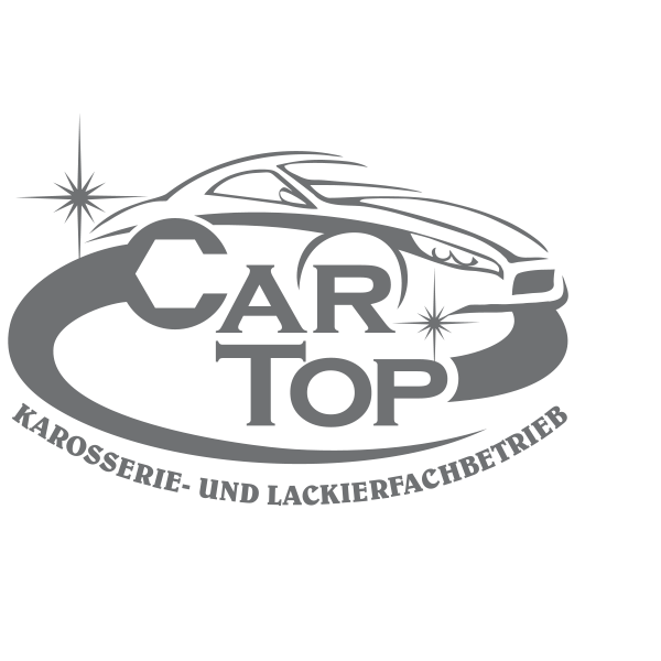 CAR TOP STUTTGART