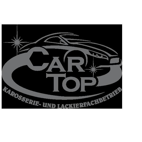 CAR TOP STUTTGART